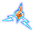 Rotom (Pokkén Tournament).png