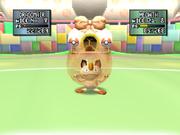 Pokémon paralizado St2.png