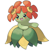 Bellossom.png