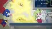 EP1022 Pikachu usando rayo.png