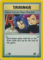 Here Comes Team Rocket (Team Rocket 15 TCG).png