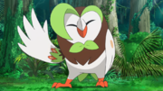 EP1040 Dartrix.png