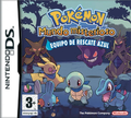 Carátula Pokémon Mundo Misterioso equipo de rescate azul.png