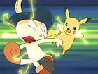 EP408 Meowth vs Pikachu.jpg