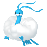 Altaria HOME.png