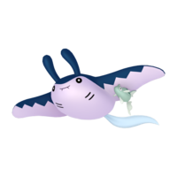 Mantine HOME.png