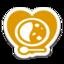 Emblema Curri.png