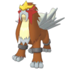 Entei Masters.png