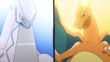 EP1116 Duraludon VS Charizard.png
