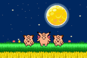 Clefairy and Clefable (Metronome).png
