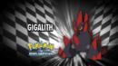 EP714 Quién es ese Pokémon.png