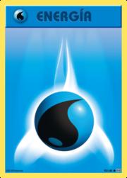 Energía Agua (Evoluciones TCG).png