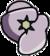 Medalla Estrella Jade.png