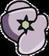Medalla Estrella Jade