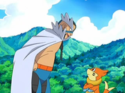 EP552 Mananti con Buizel.png
