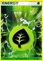 Energía planta (EX Holon Phantoms TCG).jpg