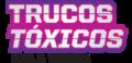 Trucos Tóxicos.png