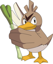 Farfetch'd (anime AG).png