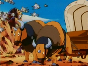EP103 Tauros.png