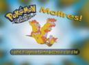 EP265 Pokémon.png