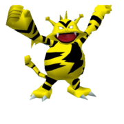 Electabuzz St.png