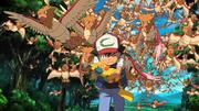 P20 Ash y Pikachu atacados por Spearow.png