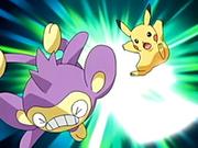EP459 Pikachu vs Aipom.png