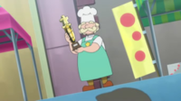 EP1015 Chef Juez.png