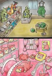 Habitación de un Pokémaníaco.png