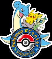 Pokémon Center Singapur.png