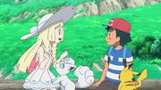 EP1041 Lylia hablando con Ash.png