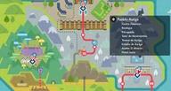 Pueblo Auriga Mapa.jpg