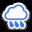 Emblema Lluvia.png