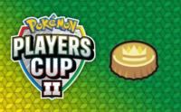 Evento chapa dorada de la Players Cup II.png