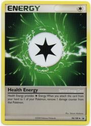 Energía Salud (Majestic Dawn TCG).png