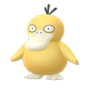 Psyduck GO.png