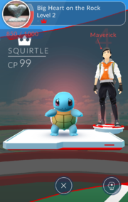 Pokémon GO Gimnasio y líder.png