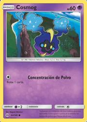 Cosmog (Sol y Luna TCG).png