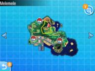 Pueblo Lilii mapa.png