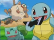 EDJ18 Squirtle, Bulbasaur, Tauros y Primeape.png