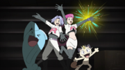 EP1019 Equipo Rocket.png