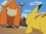 EP322 Camerupt vs Pikachu.png