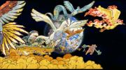 P13 Pokémon voladores (2).png