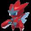 Mega-Scizor Rumble.png