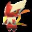Mega-Blaziken Rumble.png
