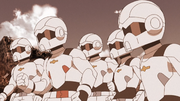 EP1043 Ultra Rangers.png