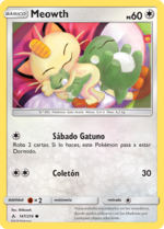 Meowth (Vínculos Indestructibles TCG).png