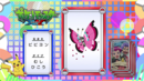 EP809 Pokémon Quiz.png