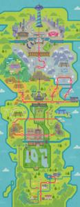 Mapa Galar EpEc.png