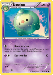 Duosion (Negro y Blanco TCG).png